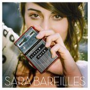 Sara Bareilles, Little Voice (CD)