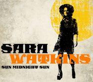 Sara Watkins, Sun Midnight Sun (CD)