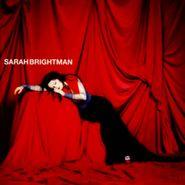 Sarah Brightman, Eden [Bonus Track] (CD)