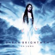 Sarah Brightman, La Luna [USA Edition] (CD)