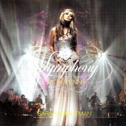 Sarah Brightman, Symphony: Live In Vienna (CD)