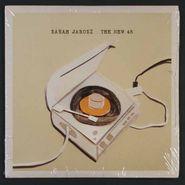 "Sarah Jarosz, The New 45 [Limited Edition] (7"")"