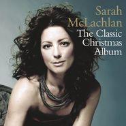 Sarah McLachlan, The Classic Christmas Album (CD)