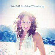 Sarah McLachlan, Wintersong (CD)