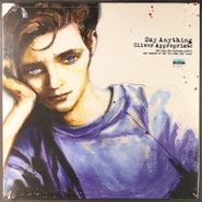 Say Anything, Oliver Appropriate (LP)