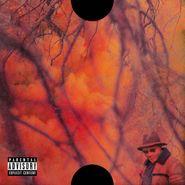 ScHoolboy Q, Blank Face LP (CD)