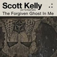 Scott Kelly, Forgiven Ghost In Me (CD)