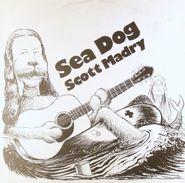 Scott Madry, Sea Dog