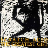 Scratch Acid, The Greatest Gift (CD)