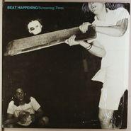 "Beat Happening, Beat Happening / Screaming Trees (12"")"