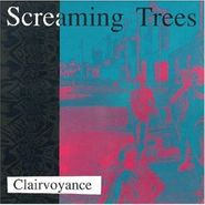 Screaming Trees, Clairvoyance (CD)
