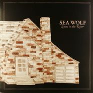 Sea Wolf, Leaves In The River (LP)