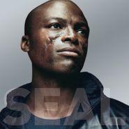 Seal, IV (CD)