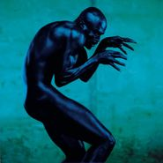 Seal, Human Being (CD)
