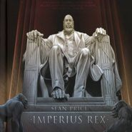 Sean Price, Imperius Rex [Limited Edition] (CD)