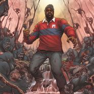 Sean Price, Gorilla [Box Set] (CD)