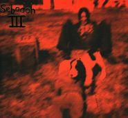 Sebadoh, III (CD)