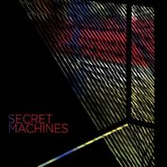 Secret Machines, Secret Machines (CD)