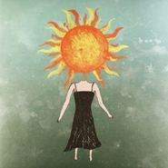 Balance And Composure, Separation [Yellow Vinyl] (LP)