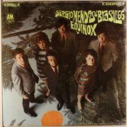 Sérgio Mendes & Brasil '66, Equinox (LP)