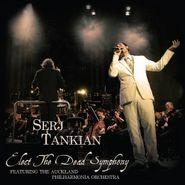 Serj Tankian, Elect The Dead Symphony (CD)