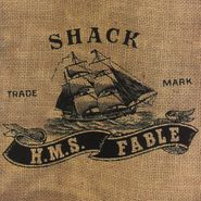 Shack, H.M.S. Fable (CD)