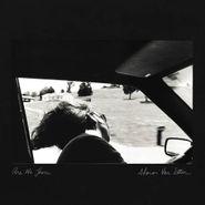 Sharon Van Etten, Are We There [Clear Vinyl] (LP)