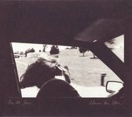 Sharon Van Etten, Are We There (CD)