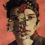 Shawn Mendes, Shawn Mendes [Deluxe Edition] (CD)