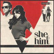 She & Him, Classics (CD)
