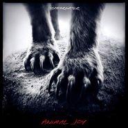 Shearwater, Animal Joy (CD)