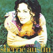 Sherrié Austin, Words (CD)
