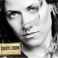 Sheryl Crow, The Globe Sessions (CD)