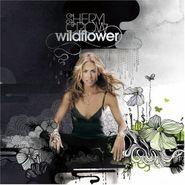Sheryl Crow, Wildflower (CD)