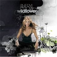 Sheryl Crow, Wildflower [Bonus Track] (CD)