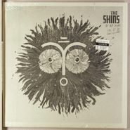 """The Shins, No Way Down / Fall Of '82 (Swift Sessions) (7"""")"""