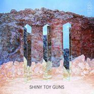Shiny Toy Guns, III (CD)
