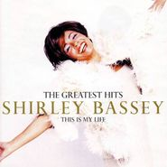 Shirley Bassey, Greatest Hits (CD)