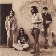 Shooter Jennings, Put The O Back In Country (CD)