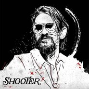 Shooter Jennings, Shooter (CD)