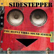 Sidestepper, The Buena Vibra Sound System (CD)