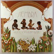 Willie Colón, Siembra (LP)