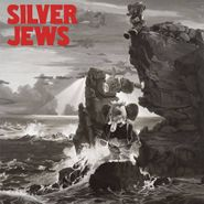 Silver Jews, Lookout Mountain, Lookout Sea (CD)