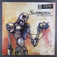 Silverstein, When Broken Is Easily Fixed [Colored Vinyl] (LP)