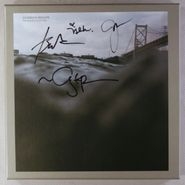 "Silversun Pickups, The Singles Collection [Signed Box Set] (7"")"