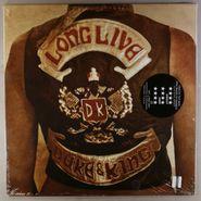 The Duke & The King, Long Live The Duke & The King (LP)