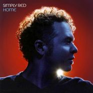 Simply Red, Home (CD)