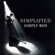 Simply Red, Simplified (CD)