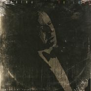 Frank Sinatra, Trilogy: Past, Present & Future (LP)