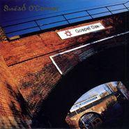 Sinéad O'Connor, Gospel Oak EP (CD)